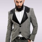 Men's Collection_100