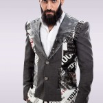 Men's Collection_101