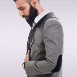 Men's Collection_102