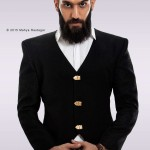 Men's Collection_103