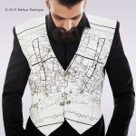 Men's Collection_104
