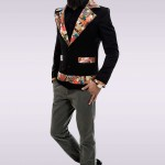 Men's Collection_106