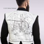Men's Collection_107