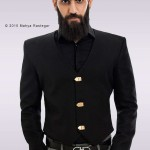 Men's Collection_109